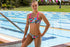 products/funkita-pic-mix-criss-cross-two-piece-girls-bikini-6.jpg