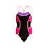 products/funkita-pink-shadow-colour-block-one-piece-1.jpg