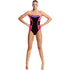 products/funkita-pink-shadow-colour-block-one-piece-3.jpg