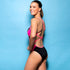 products/funkita-pink-shadow-colour-block-one-piece-4.jpg
