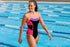 products/funkita-pink-shadow-colour-block-one-piece-6.jpg