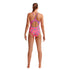 products/funkita-pinky-palm-ladies-eco-diamond-back-one-piece-3.jpg