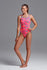 products/funkita-pinky-palm-ladies-eco-diamond-back-one-piece-4.jpg
