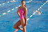 products/funkita-pinky-palm-ladies-eco-diamond-back-one-piece-5.jpg