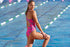 products/funkita-pinky-palm-ladies-eco-diamond-back-one-piece-6.jpg