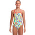 Funkita - Point Break - Girls Strapped In One Piece