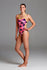 products/funkita-pop-palms-cut-away-ladies-one-piece-swimsuit-5.jpg