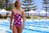 products/funkita-pop-palms-cut-away-ladies-one-piece-swimsuit-6.jpg