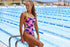 products/funkita-pop-palms-cut-away-ladies-one-piece-swimsuit-7.jpg