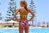 products/funkita-pop-palms-cut-away-ladies-one-piece-swimsuit-8.jpg