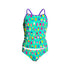 products/funkita-popsicle-parade-toddler-girls-tankini-two-piece-2.jpg