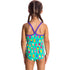 products/funkita-popsicle-parade-toddler-girls-tankini-two-piece-3.jpg