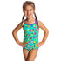products/funkita-popsicle-parade-toddler-girls-tankini-two-piece-4.jpg