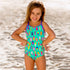 products/funkita-popsicle-parade-toddler-girls-tankini-two-piece-5.jpg