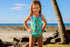 products/funkita-popsicle-parade-toddler-girls-tankini-two-piece-6.jpg