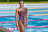 products/funkita-predator-party-single-strap-ladies-one-piece-swimsuit-5.jpg