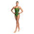 products/funkita-pretty-fly-diamond-back-ladies-one-piece-swimsuit-4.jpg