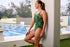 products/funkita-pretty-fly-diamond-back-ladies-one-piece-swimsuit-5.jpg