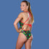 products/funkita-pretty-fly-tie-me-tight-ladies-one-piece-swimsuit-4.jpg