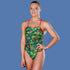 products/funkita-pretty-fly-tie-me-tight-ladies-one-piece-swimsuit-5.jpg
