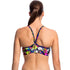 products/funkita-princess-cut-bikini-ladies-sports-top-3.jpg