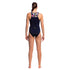 products/funkita-princess-cut-hi-flyer-ladies-one-piece-swimsuit-3.jpg