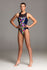 products/funkita-princess-cut-hi-flyer-ladies-one-piece-swimsuit-5.jpg