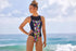 products/funkita-princess-cut-hi-flyer-ladies-one-piece-swimsuit-8.jpg