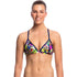 Funkita - Princess Cut - Ladies Tri Bikini Top