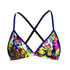 products/funkita-princess-cut-ladies-tri-bikini-top-2.jpg