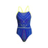 products/funkita-quick-stitch-girls-single-strap-one-piece-2.jpg