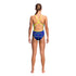 products/funkita-quick-stitch-girls-single-strap-one-piece-3.jpg