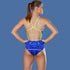products/funkita-quick-stitch-girls-single-strap-one-piece-6.jpg