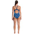 products/funkita-razor-blast-ladies-diamond-back-one-piece-2.jpg
