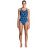 products/funkita-razor-blast-ladies-diamond-back-one-piece-3.jpg