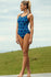 products/funkita-razor-blast-ladies-diamond-back-one-piece-4.jpg