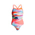 products/funkita-red-centre-girls-tie-me-tight-one-piece-2.jpg