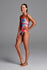 products/funkita-red-centre-girls-tie-me-tight-one-piece-4.jpg