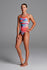 products/funkita-red-centre-girls-tie-me-tight-one-piece-5.jpg