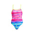 products/funkita-regatta-royale-tie-me-tight-ladies-swimsuit-2.jpg
