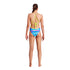 products/funkita-regatta-royale-tie-me-tight-ladies-swimsuit-3.jpg