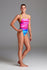 products/funkita-regatta-royale-tie-me-tight-ladies-swimsuit-4.jpg