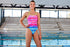 products/funkita-regatta-royale-tie-me-tight-ladies-swimsuit-6.jpg