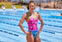 products/funkita-regatta-royale-tie-me-tight-ladies-swimsuit-7.jpg