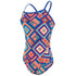 products/funkita-river-weaving-ladies-2.jpg
