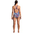 products/funkita-river-weaving-ladies-3.jpg