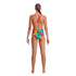 products/funkita-ruffles-ladies-single-strap-one-piece-2.jpg