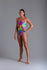 products/funkita-ruffles-ladies-single-strap-one-piece-4.jpg