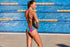 products/funkita-ruffles-ladies-single-strap-one-piece-5.jpg