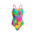 products/funkita-ruffles-ladies-single-strap-one-piece.jpg